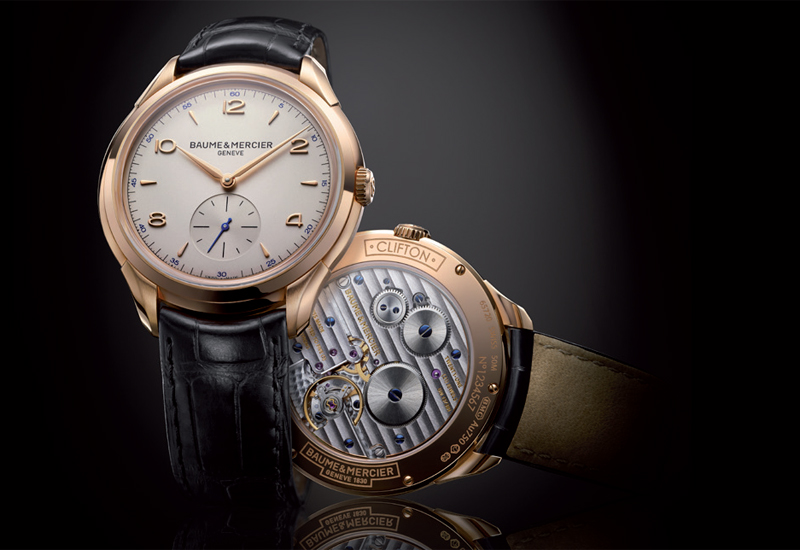 Baume-and-Mercier-Clifton.jpg