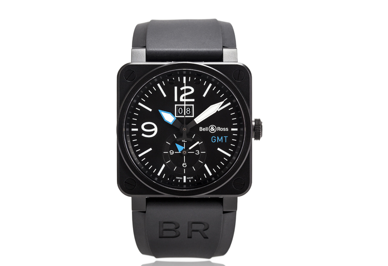 Bell-and-Ross_with-The-Watch-Gallery_web.jpg