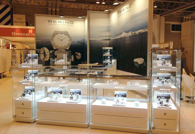 Bering-at-Jewellery-Show.jpg