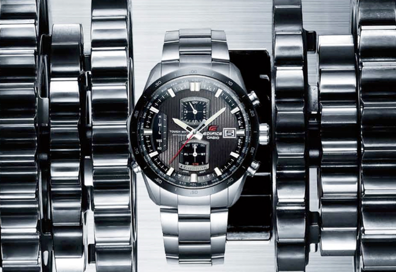 Casio-Edifice-EQW-A1110DB.jpg