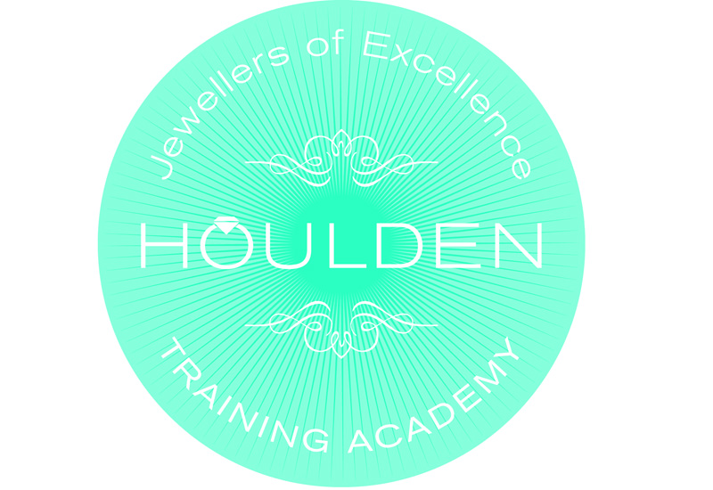 Houlden-Training-Academy-Logo.jpg