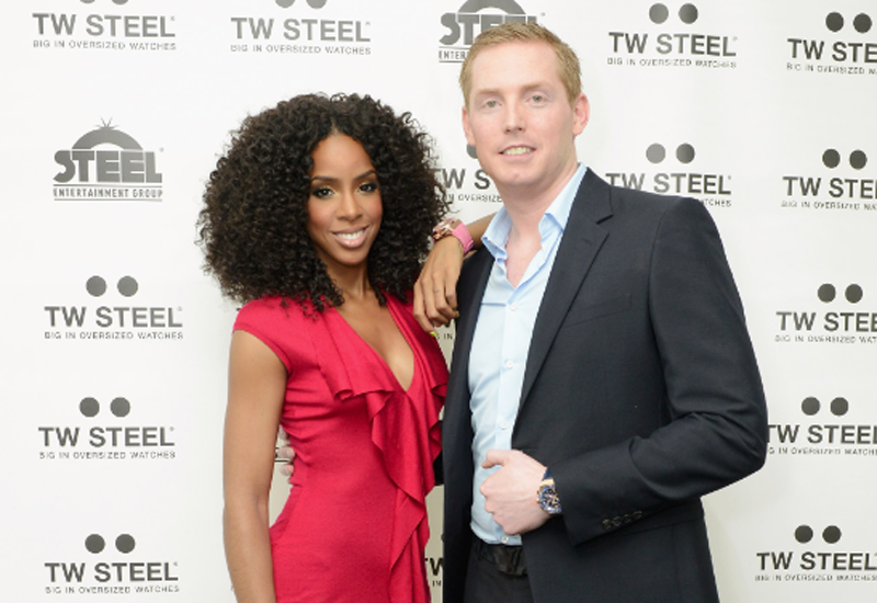 Kelly-Rowland-and-Jordy-Coblens-web.png