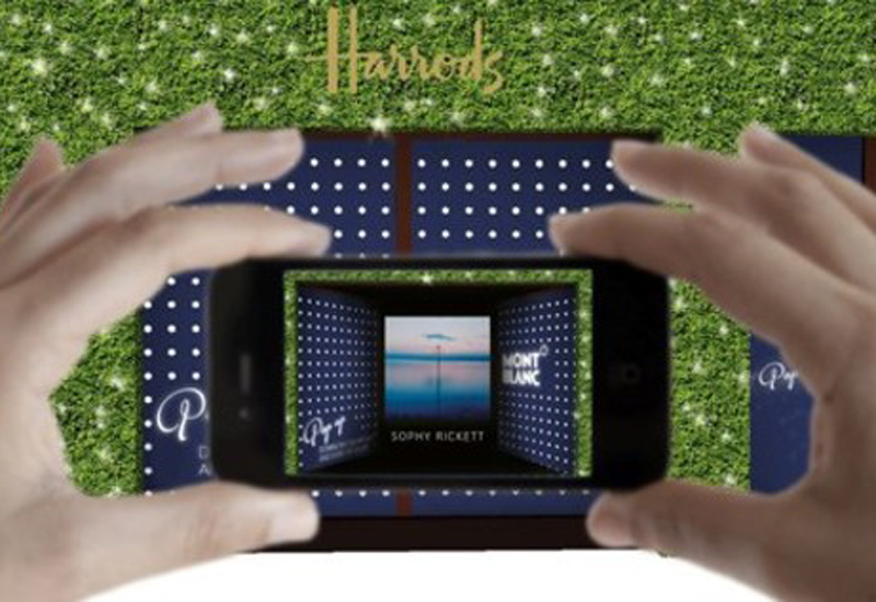 Montblanc-virtual-reality-harrods-web.jpg