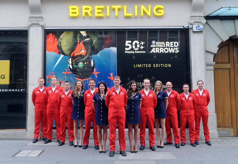 Red-Arrows-Breitling.jpg