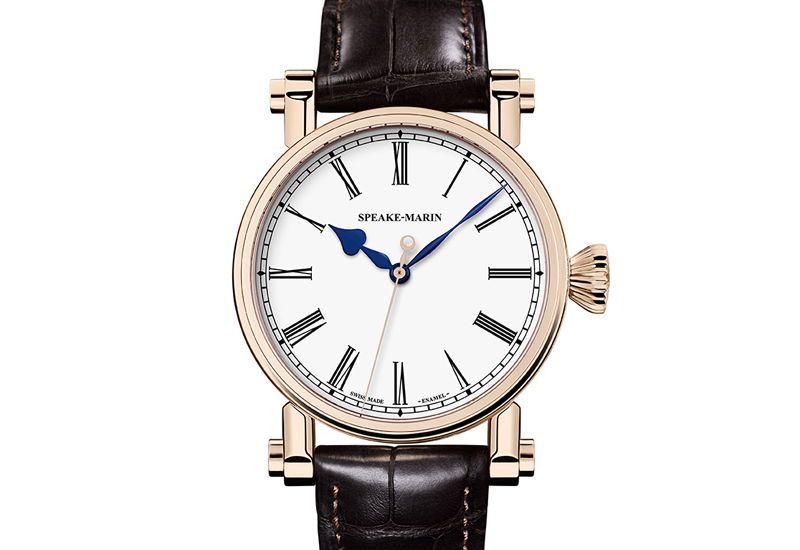 Speake-marin-only-watch-RESILIENCE.jpg