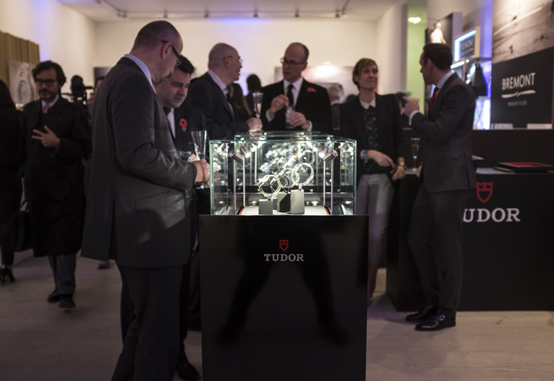 The-Tudor-stand-at-SalonQP-2014.jpg