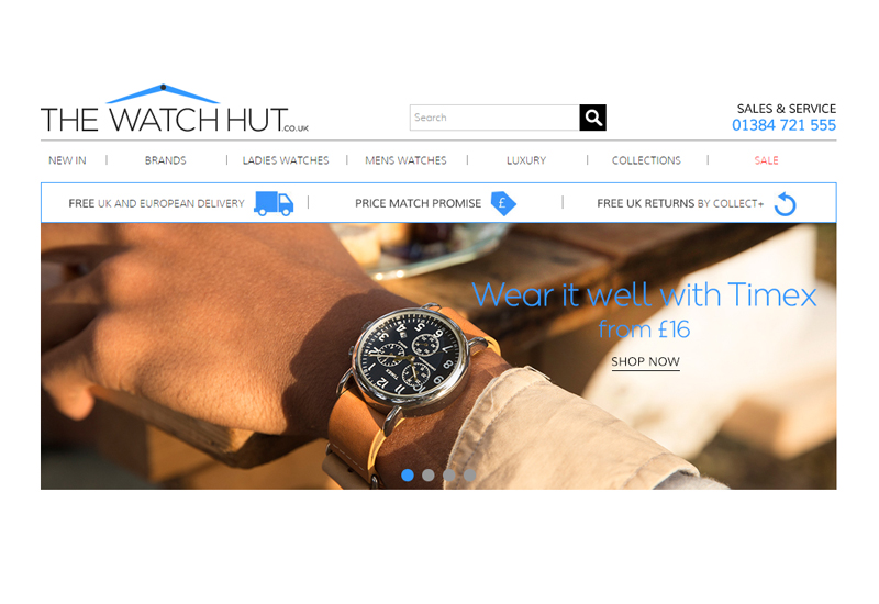 The-watch-hut.jpg