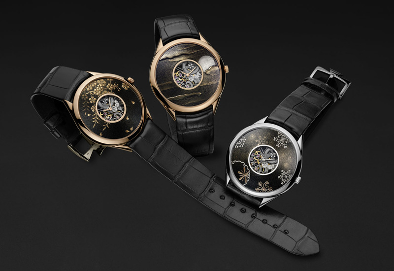 Vacheron-Trio_Makie_sansFiligrane-web.jpg