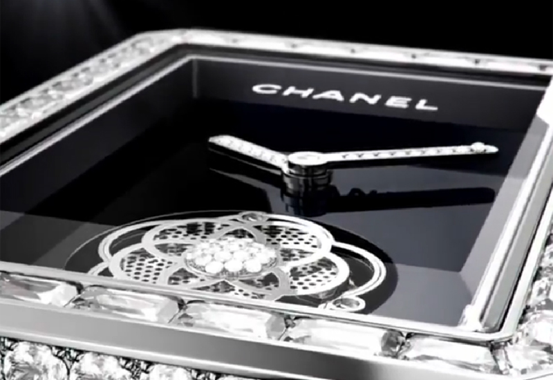 chanel-tourbillon-vid.jpg