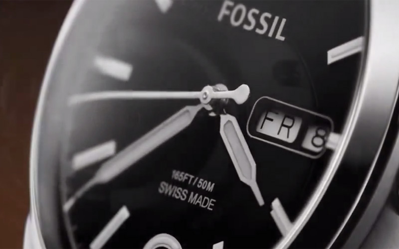 fossil-swiss-made1.jpg