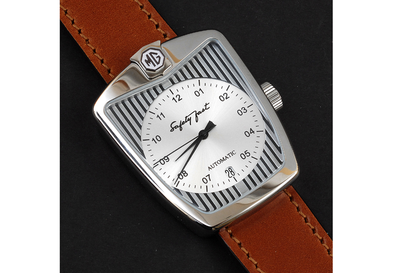 mg-watch-front.jpg