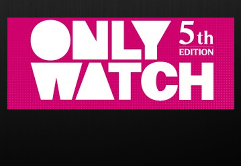 only-watch-logo.jpg