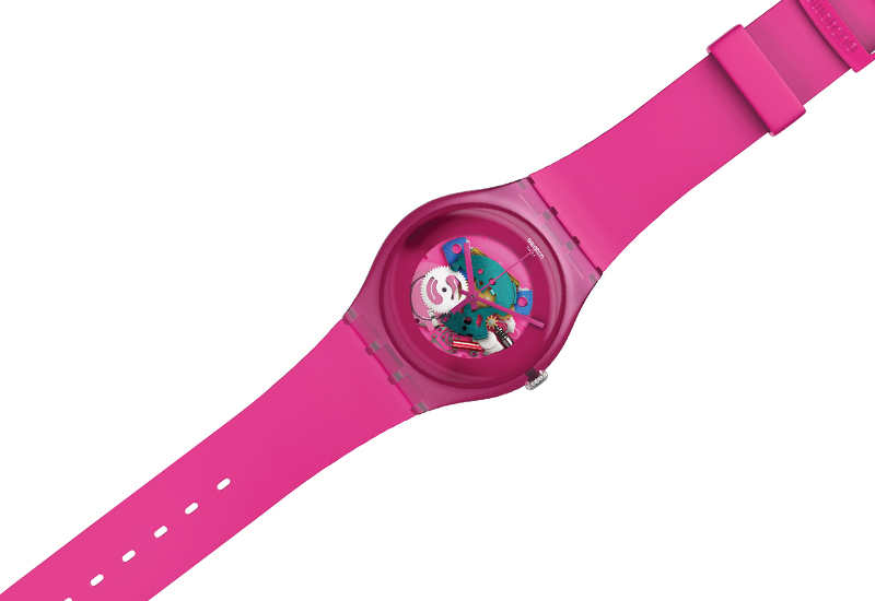 swatch-new-gent-lacuwred.jpg