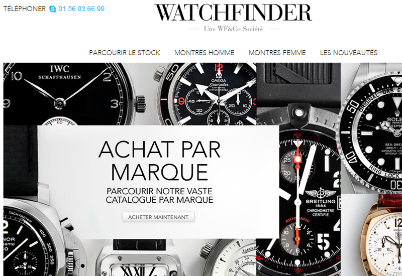 watchfinder-french-site.jpg