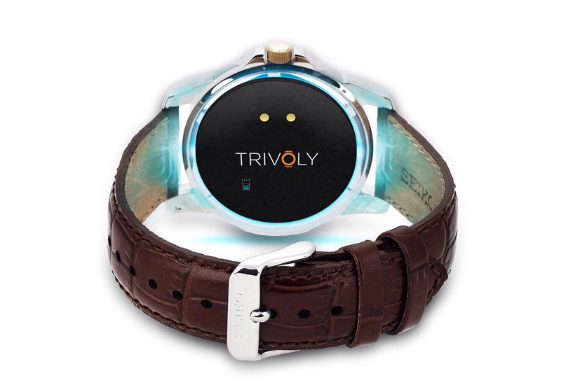 trivoly-watch.jpg