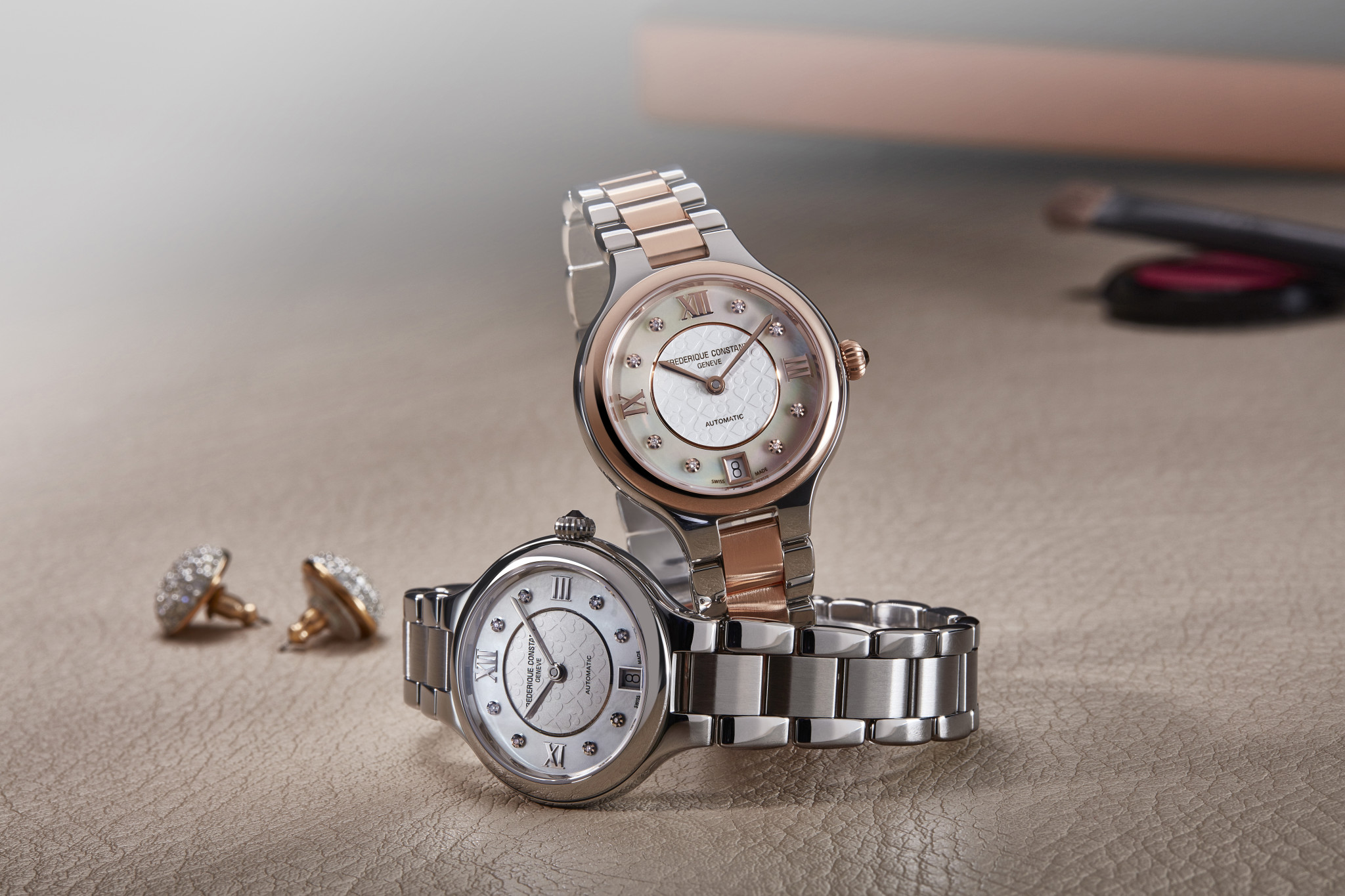 Frederique_Constant_2016_Delight_Automatic_FC-306WHD3ER2B_FC-306WHD3ER6B