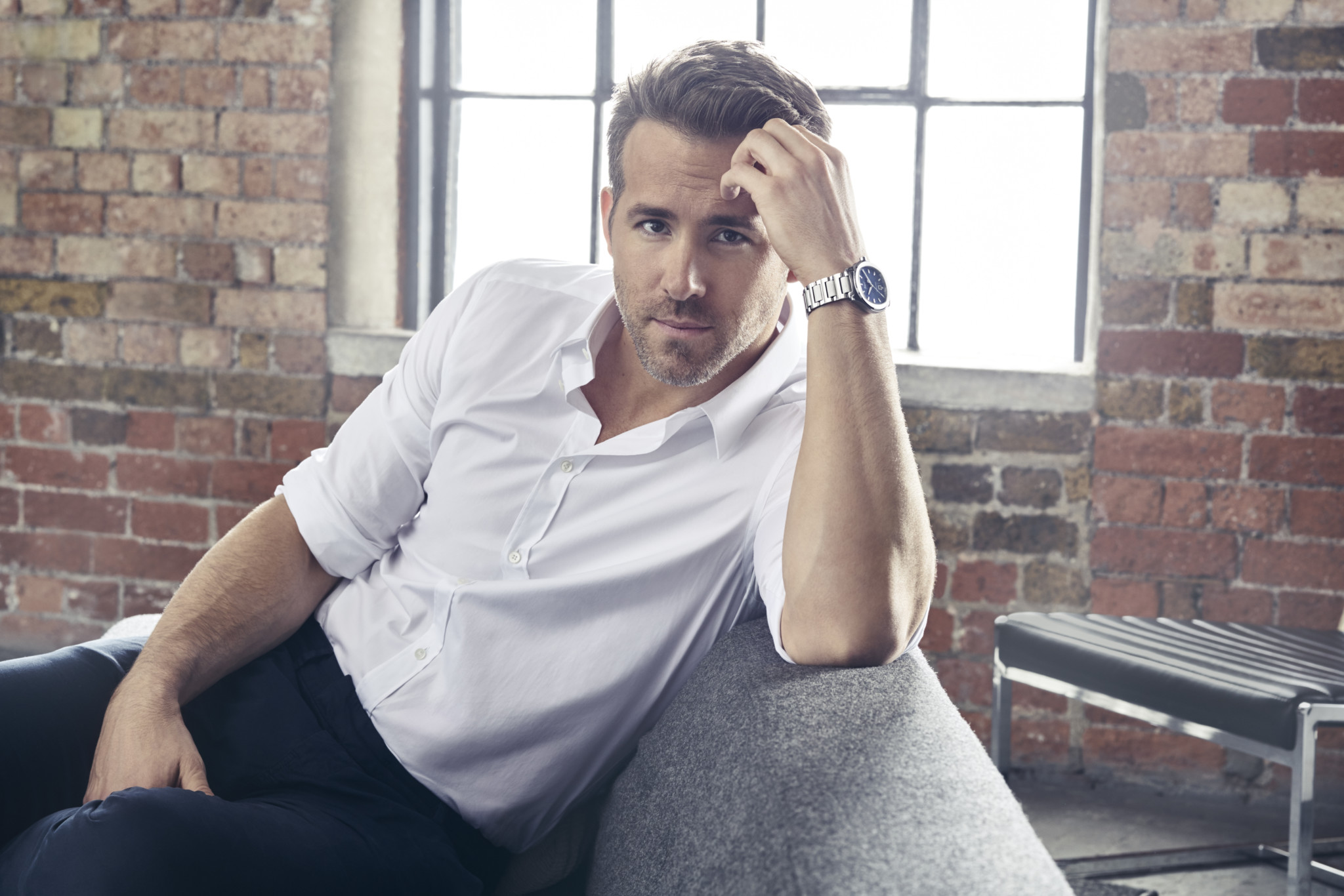Ryan_Reynoldsbr_International_Brand_Ambassador
