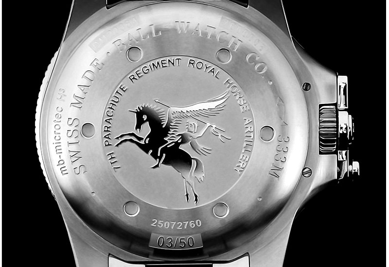 ball-parachute-regiment-watchcaseback
