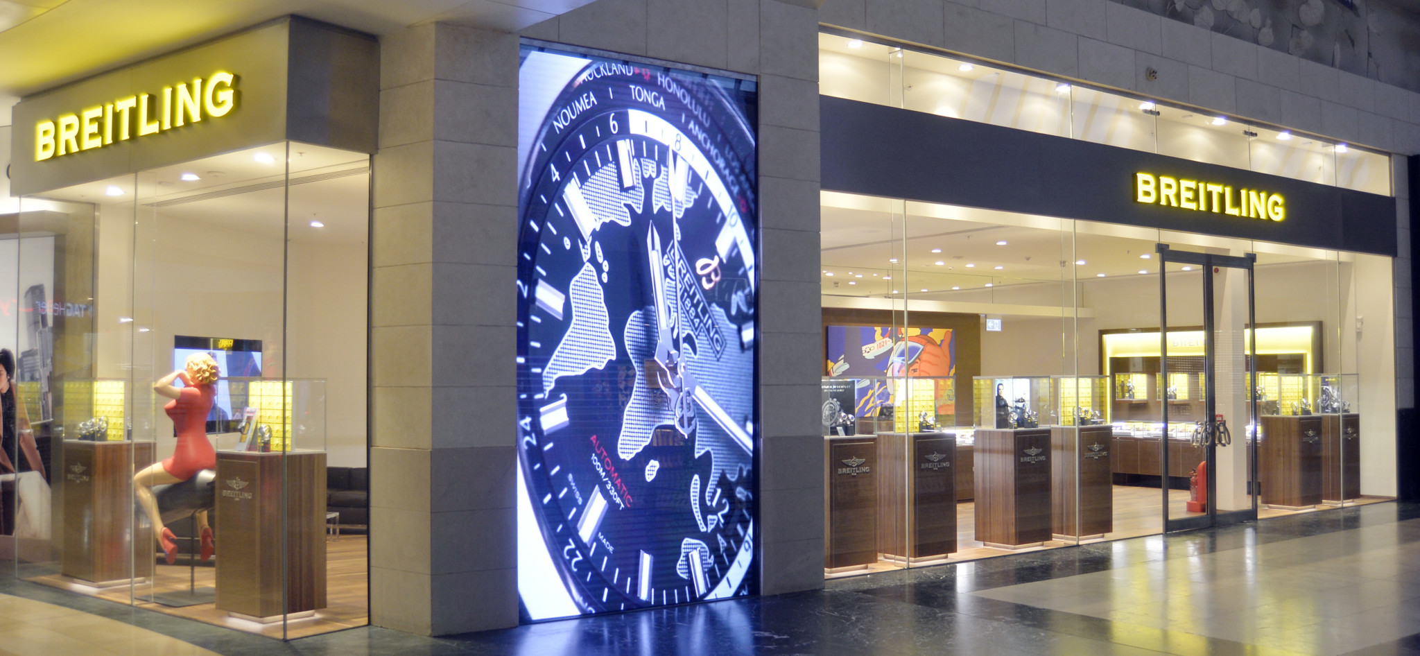 breitling-bluewater-store-launch