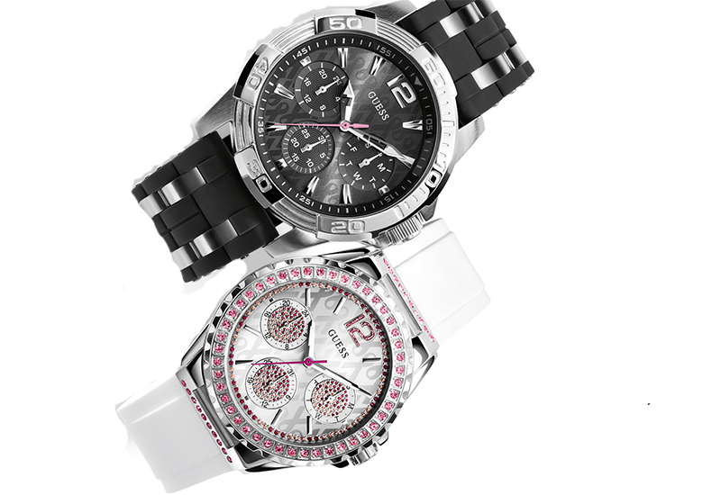 guess-watches_getintouch-breast-cancer