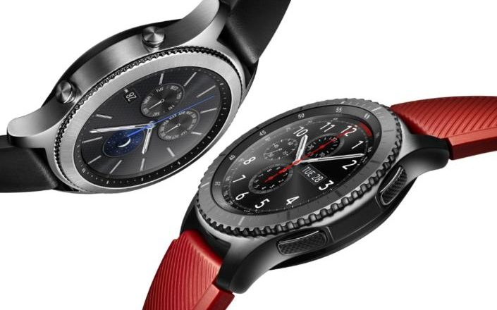 Samsung_Gear_S3_frontier_and_classic-large_trans++bGGFpKb0ZSkVWHuPGASy6sxEYf0AdWy1z_zd2TXjHCA