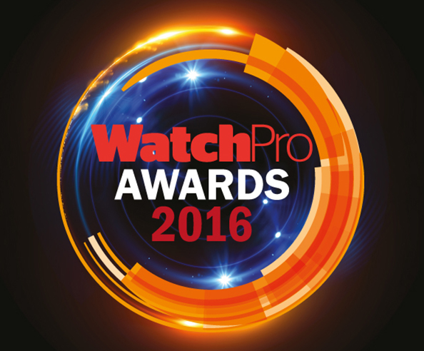 watchpro-awards-2016