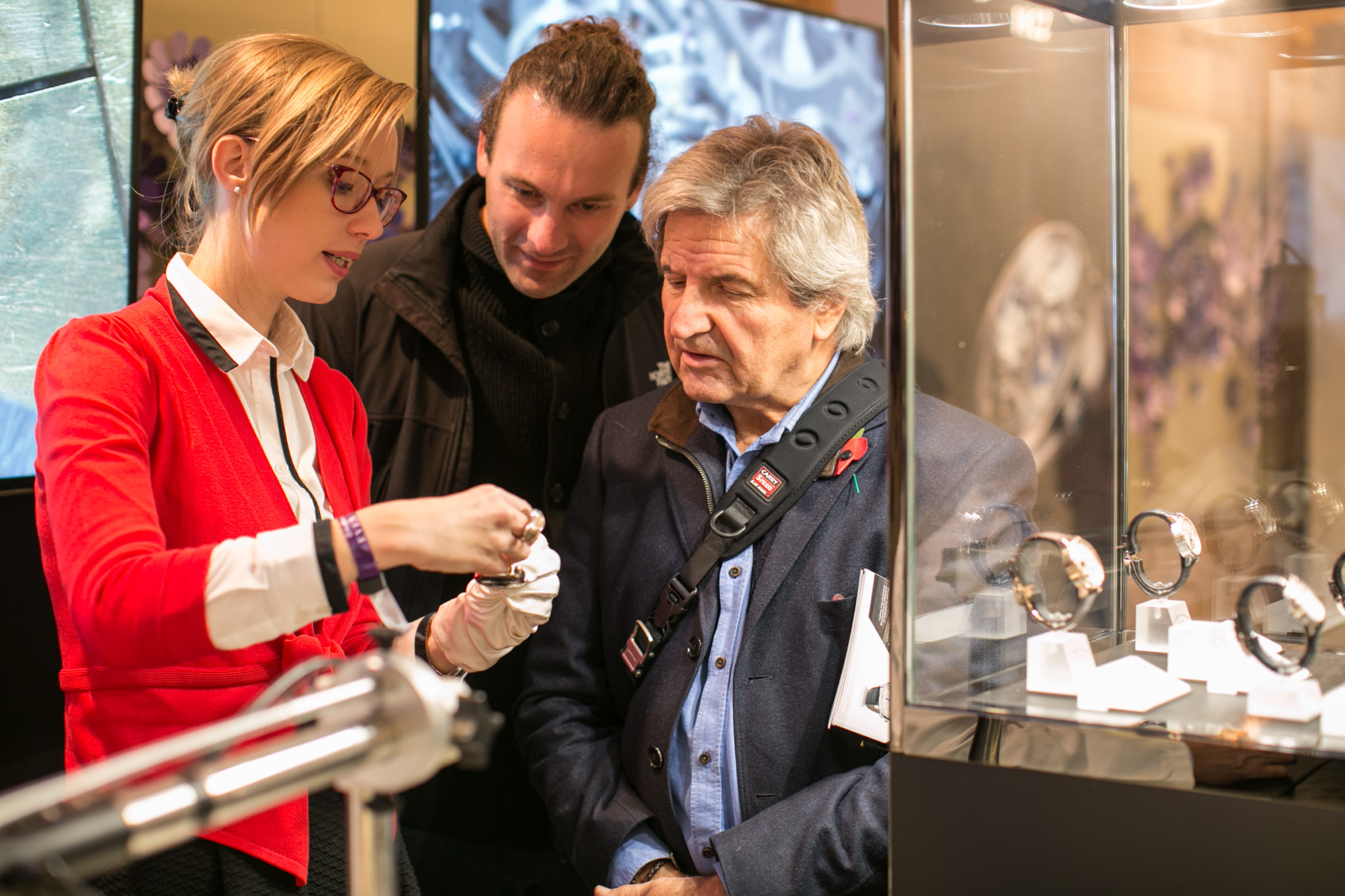 salonqp-2016-images-credit-james-north-2