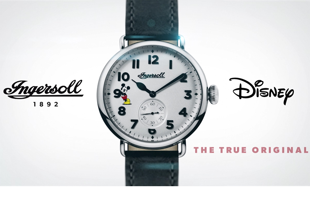ingersoll-mickey-mouse