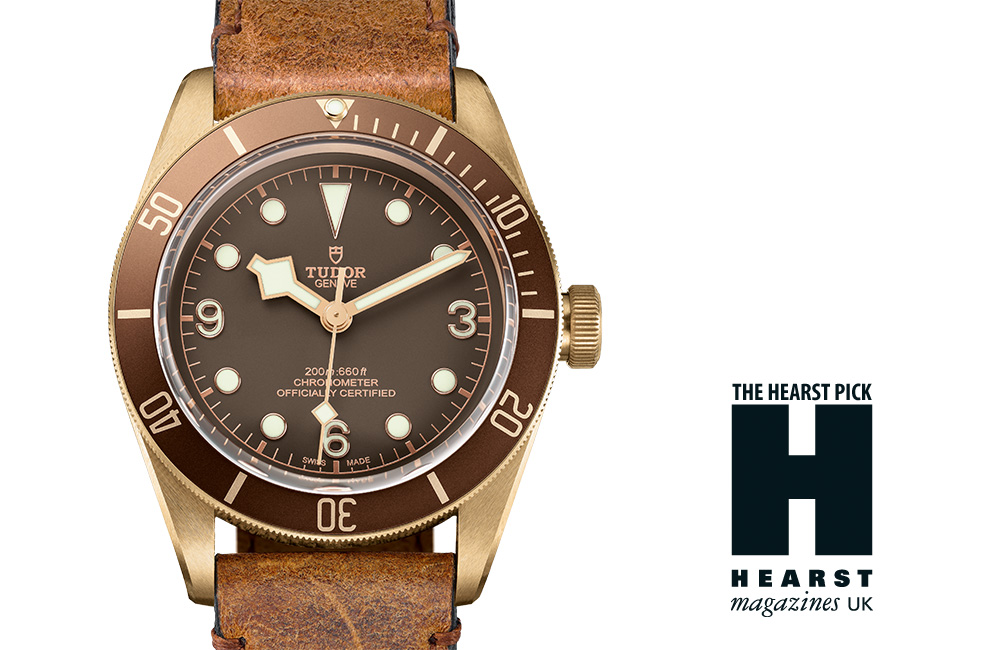 tudor-heritage-black-bay-bronze