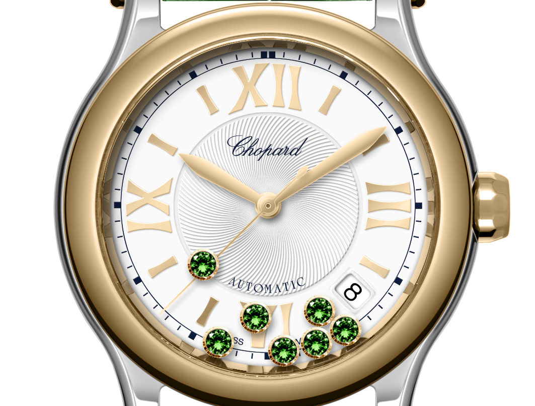 chopard-harrods-exclusive-happy-sport-rg-steel