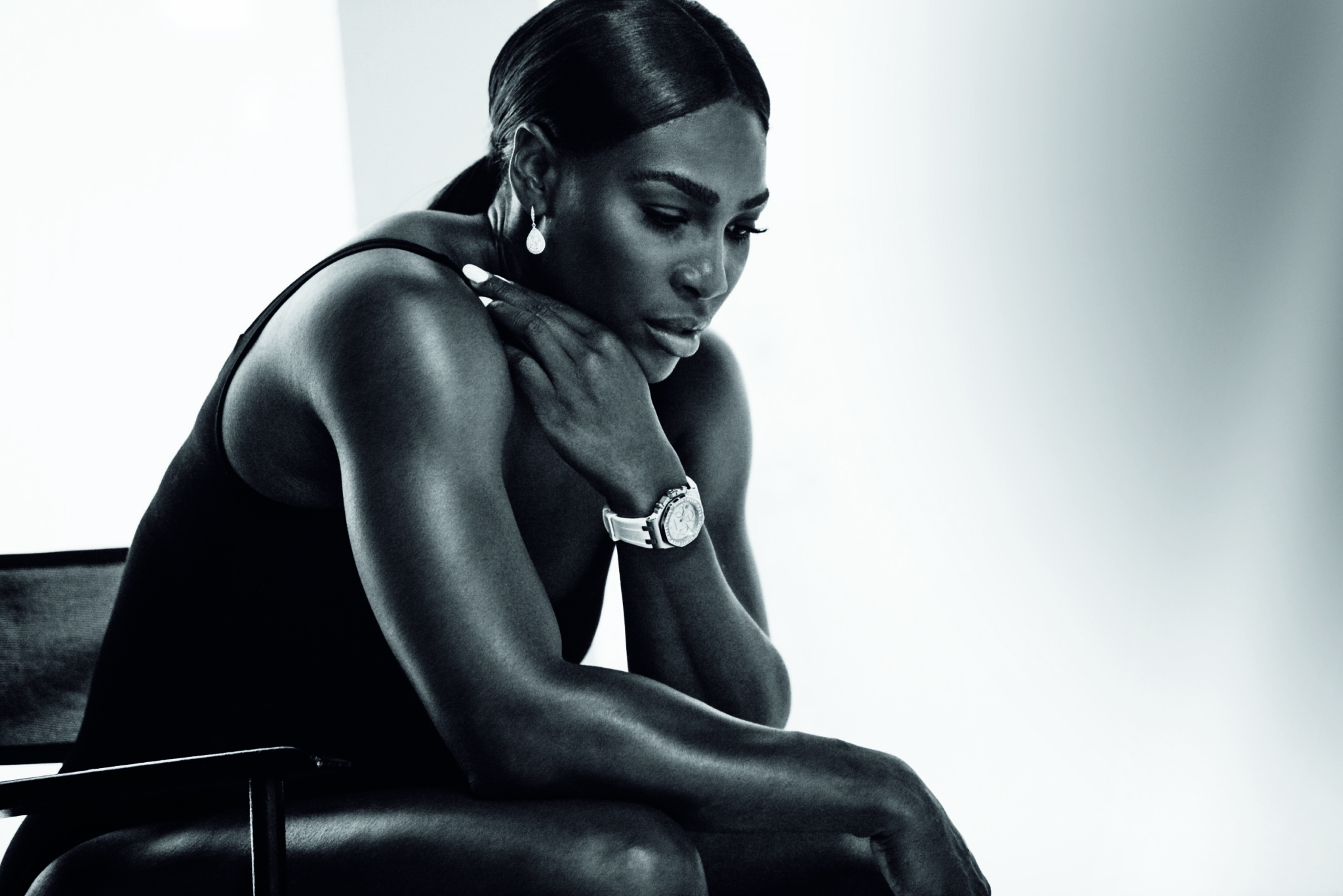 Serena-Williams-600_PR(CMYK)