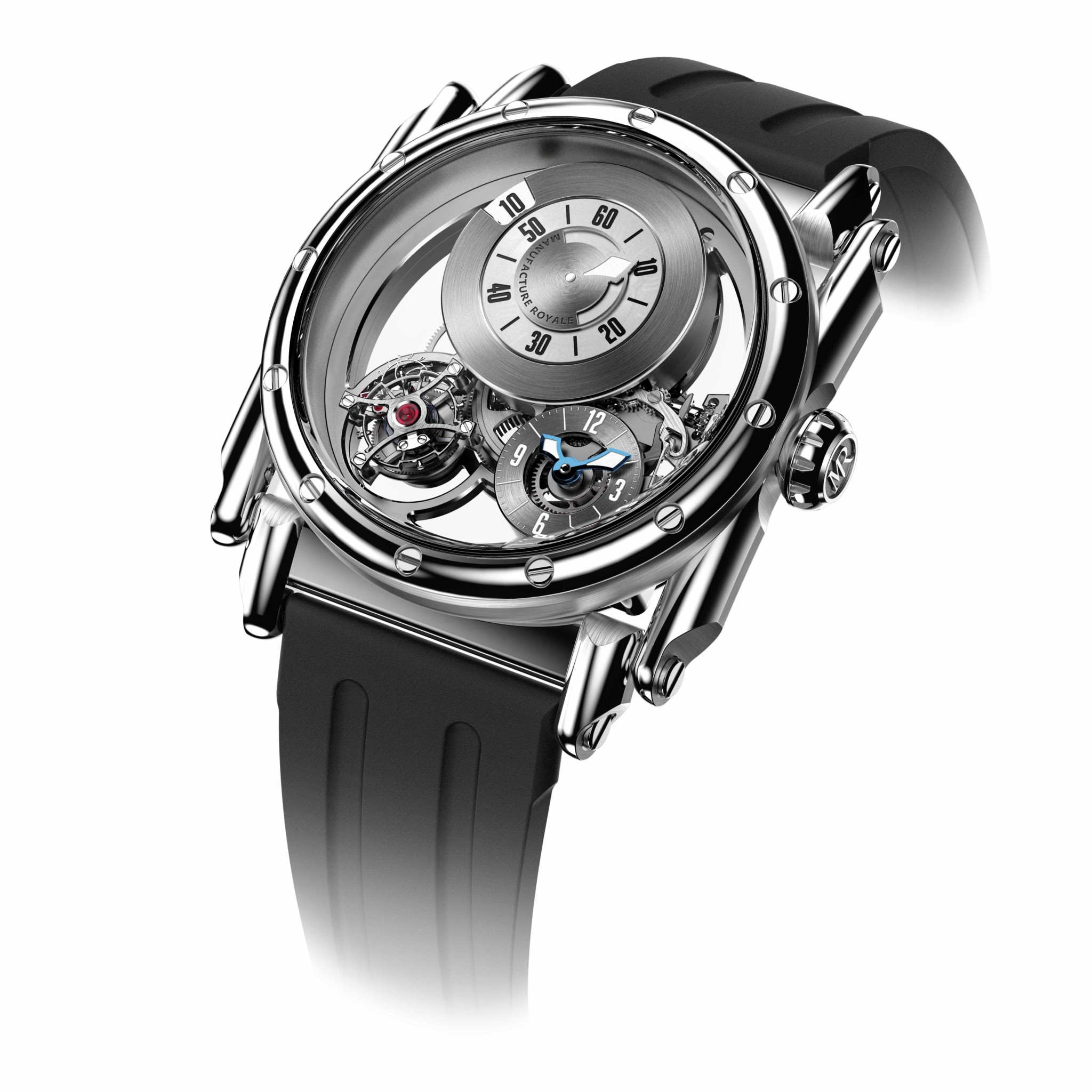 MANUFACTURE-ROYALE_ADN_stainless_steel