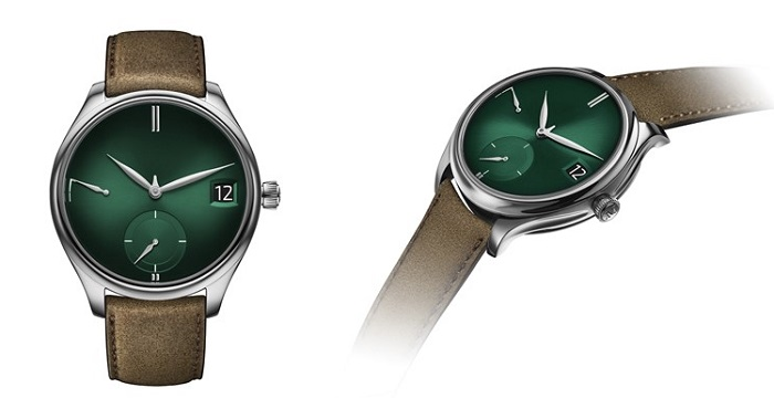 Ref_images_-_Endeavour_Perpetual_Calendar_Purity_Cosmic_Green_white