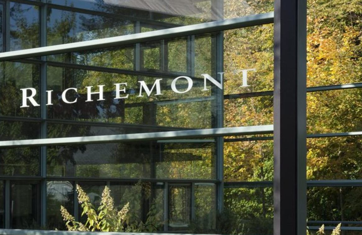 richemont-office-e1474451438993