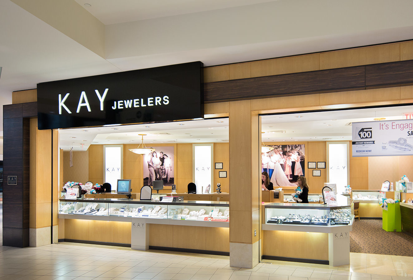 $14k Rolex stolen from Kay Jewelers in Tulare - WatchPro USA