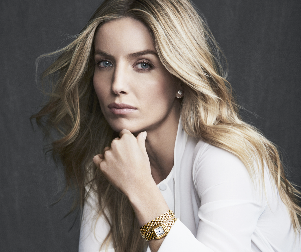 Annabelle Wallis nude (43 fotos), young Paparazzi, Twitter, cameltoe 2019