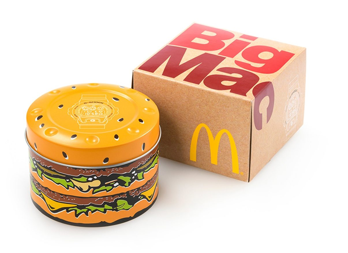 mcdonalds-g-shock-new-era-collection-1
