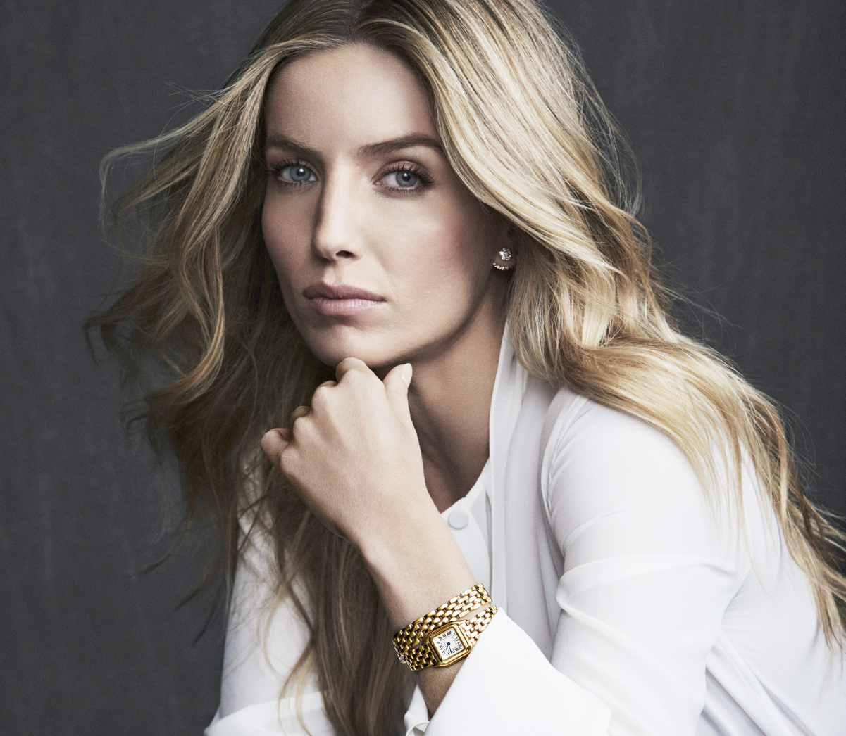 EXCLUSIVE: NPD analyst urges watch retailers to recognize growing spending power of women