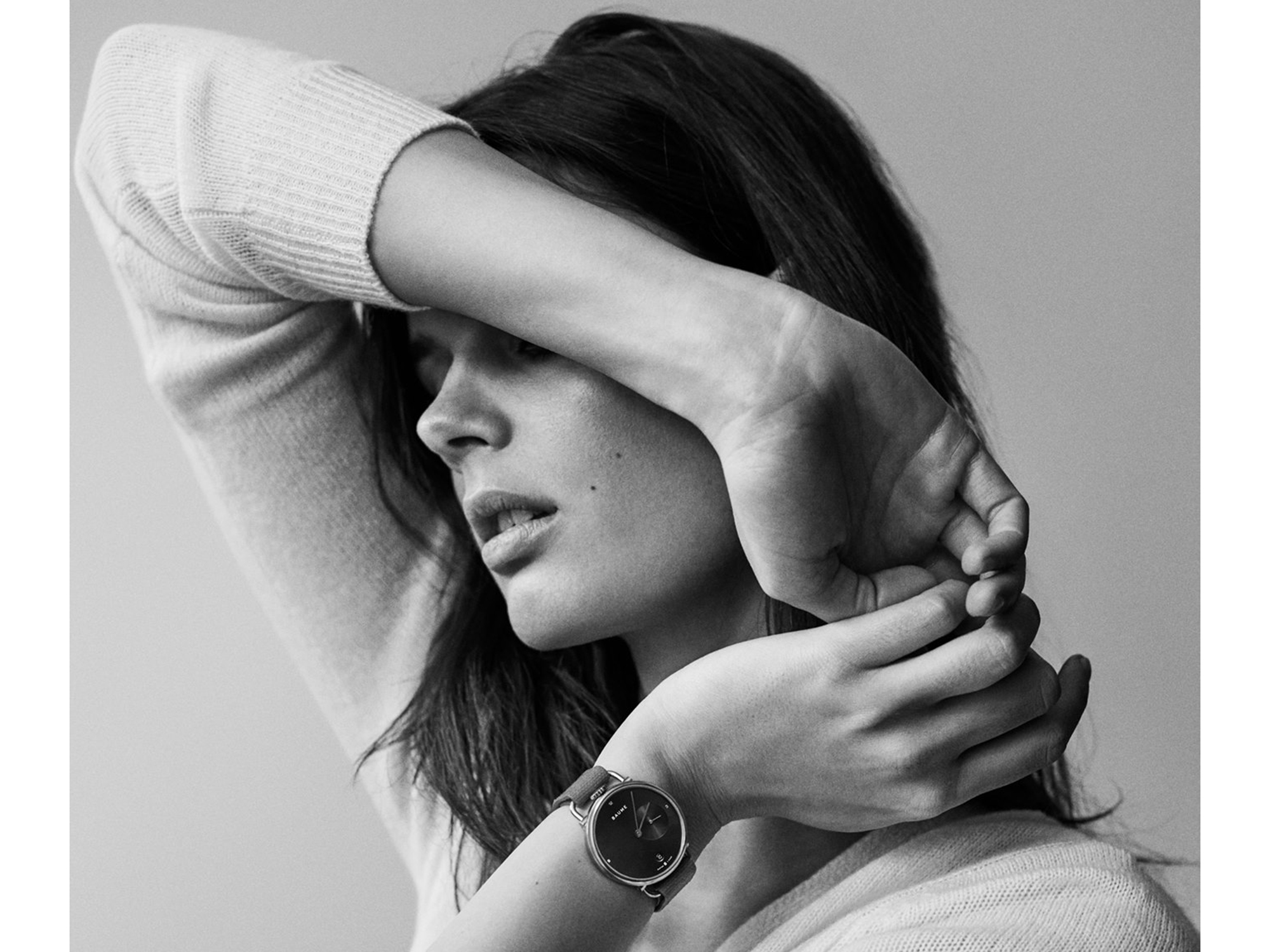 baume watches2