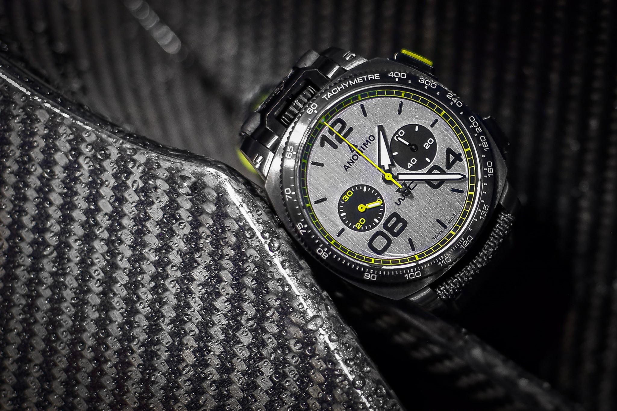 MILITARE-Special-Edition-WRC-Lifestyle-1