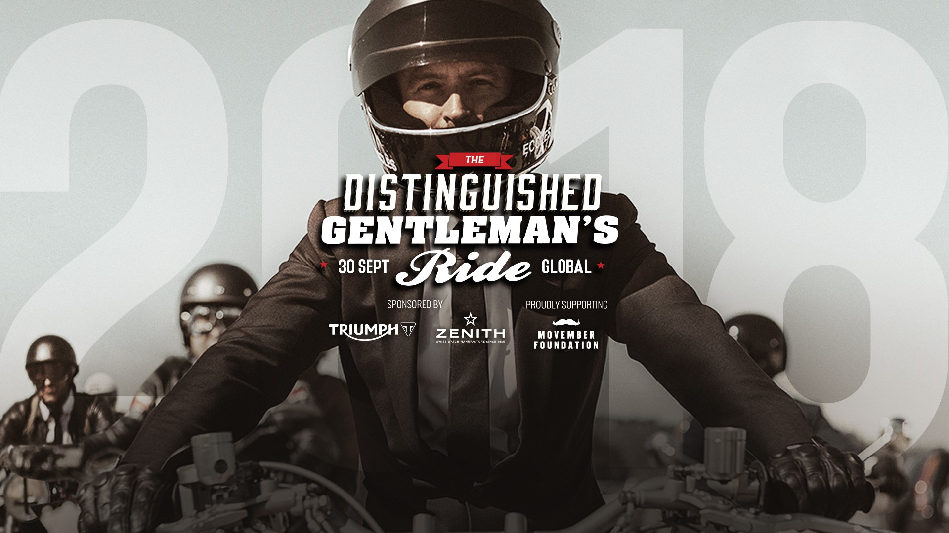 Distinguished-Gentlemans-Ride