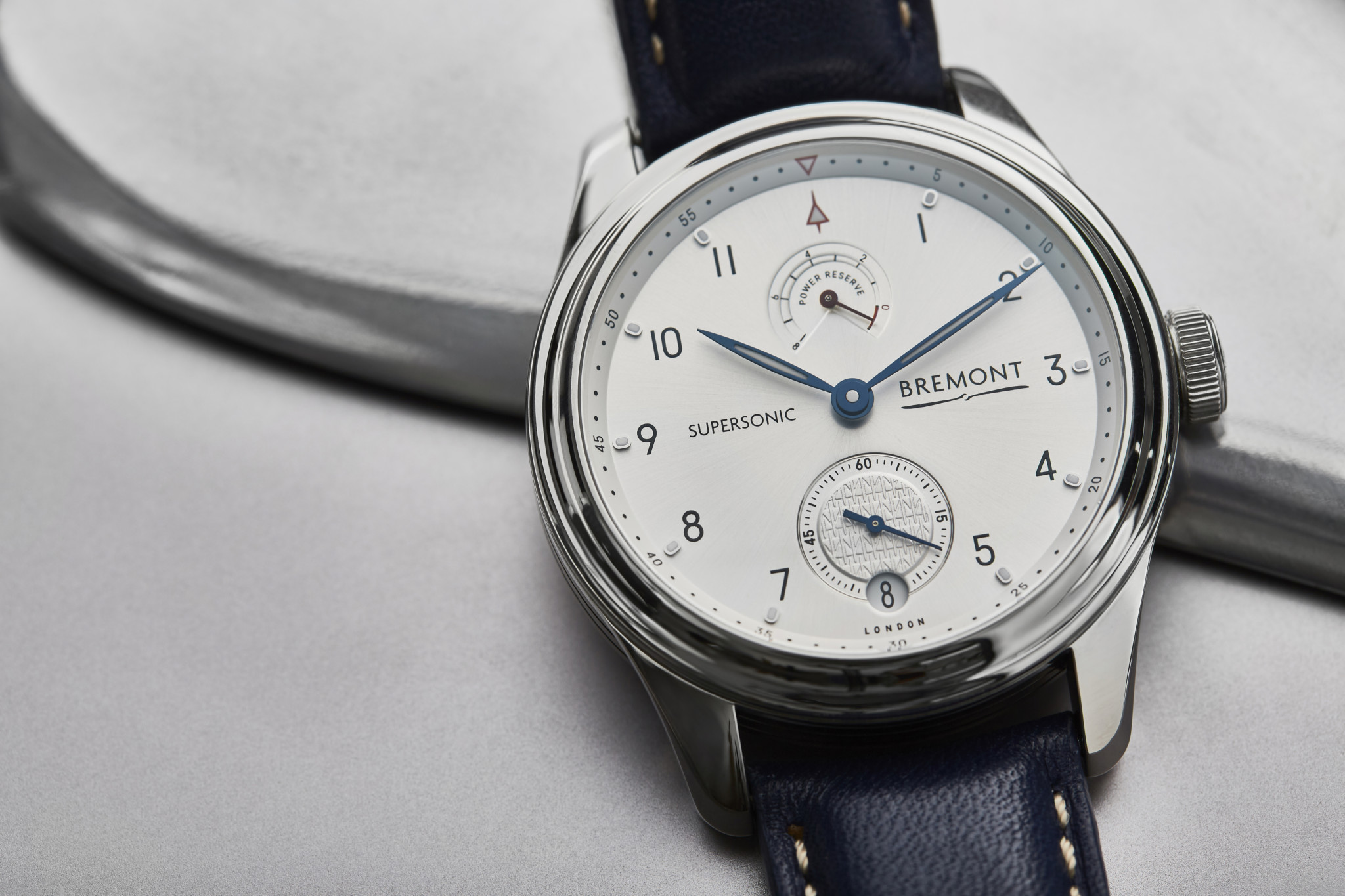 Bremont Supersonic8447_B