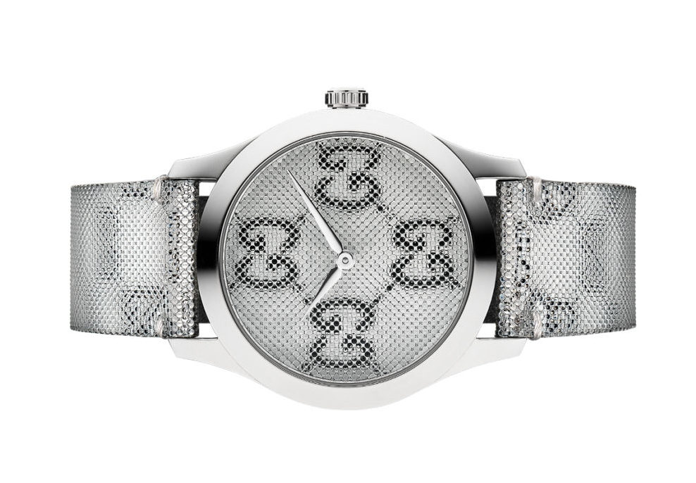 Gucci-G-Timeless-Hologram