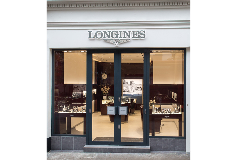 Longines_Boutique-cropped