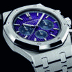 Audemars Piguet One Drop Royal Oak