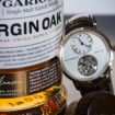 whiskey-and-watches-1