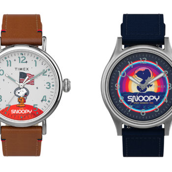 timex-peanuts-snoopy-in-space-watches top