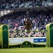 SPRUCE MEADOWS MASTERS
