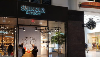 Shinola_Retail_Location_in_Boston_Massachusetts