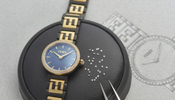 13_Fendi Timepieces_Forever Fendi watch_savoir-faire images.jpg